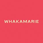 Logo_0000_Whakamarie-utrecht