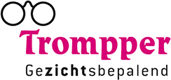 Logo_0001_Trompper-optiek