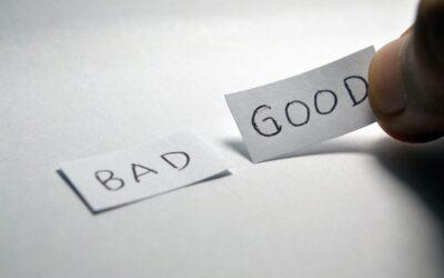 Heuristieken en keuzes maken, Bad side of Marketing?