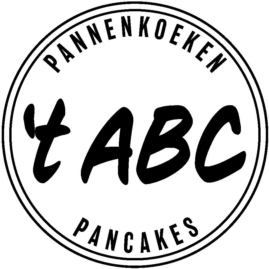Logo 't ABC zwart Final (1)