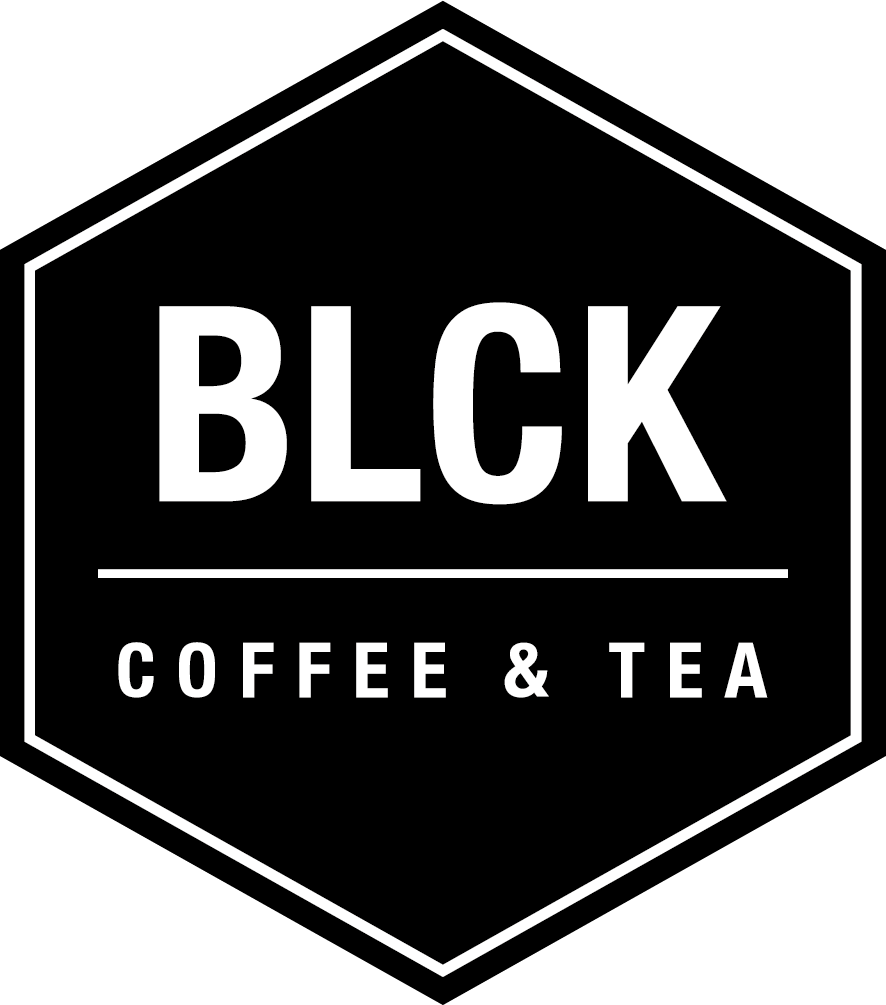 BLCK-Coffee-Ads