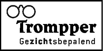 trompper-sea