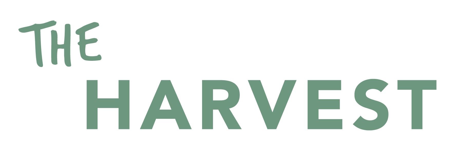 the-harvest-delft-adverteren